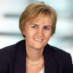 Birgit Willinger 2021