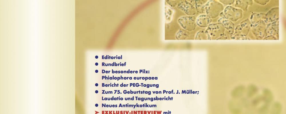 Mykologie Forum 2:2002