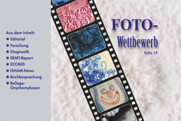 Mykologie Forum 2:2009