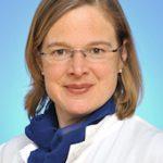 Prof. Marie von Lilienfeld-Toal (Schriftführerin)*