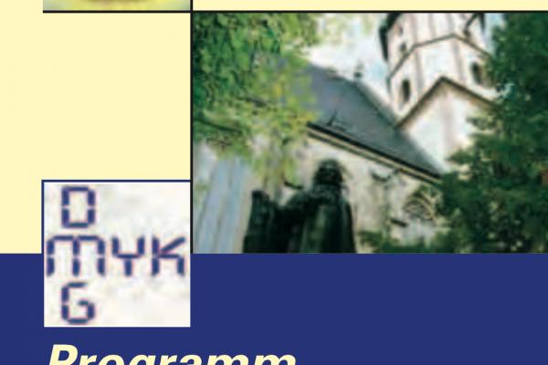 Jahrestagung-2005