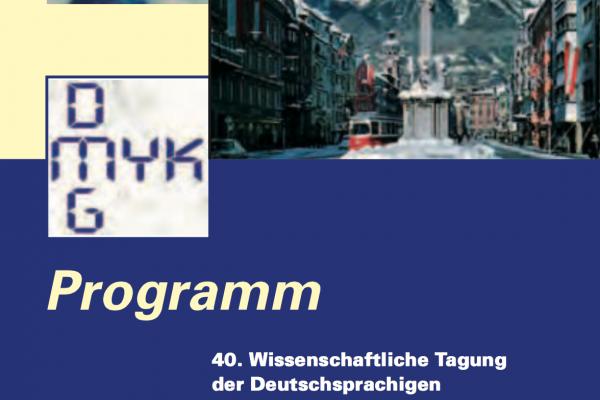 Jahrestagung-2006
