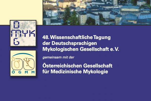 Jahrestagung 2014