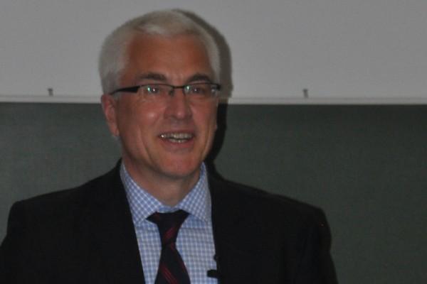 Axel Brakhage