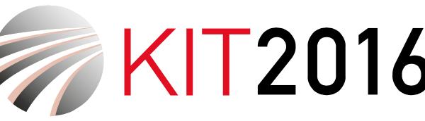 KIT_2016_Logo