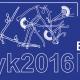 MYK 2016