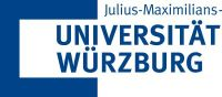 Logo_UniWueklein
