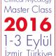 Kongresse Türkei
