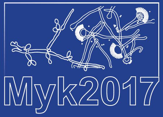 logo-myk-17-klein