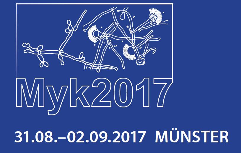 Logo MYK 17-min
