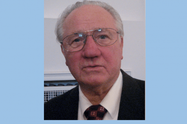 Prof. Müller-min
