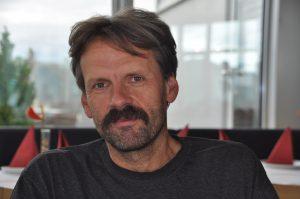 Prof. Dr. rer. nat. Joachim Morschhäuser, Wissenschaftlicher Beirat