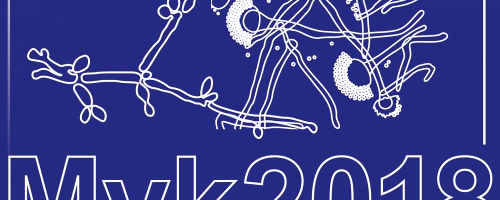Logo myk 2018