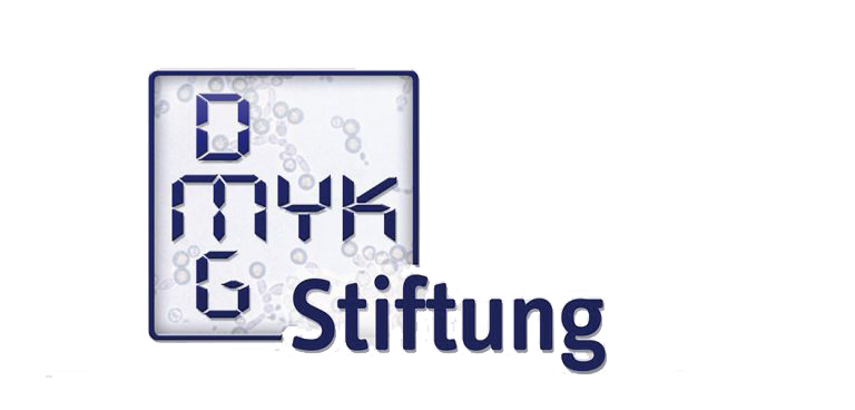 Myk_Stiftung_Logo-1-768x368