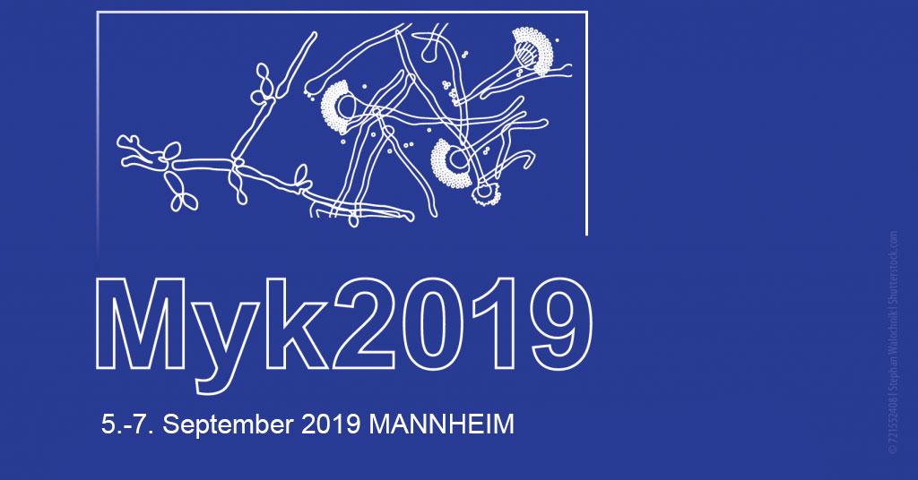 MykG-2019
