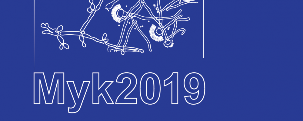 MYK 2019 Logo