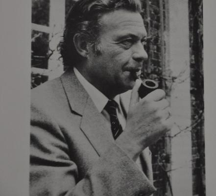 Dr. Manfred Plempel (1930 – 1994)