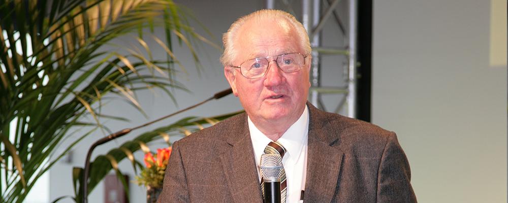 Prof.-Muller