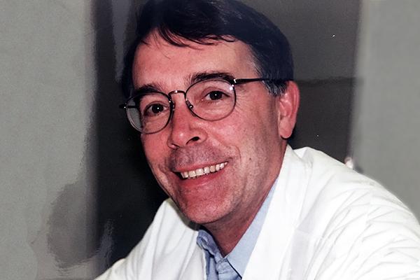 Prof-Ritter