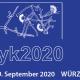 logo 2020 mit ort