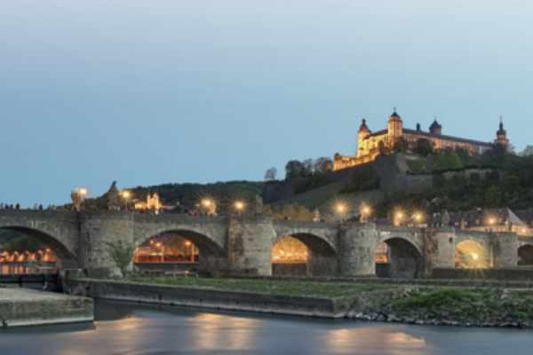 Würzburg 2020