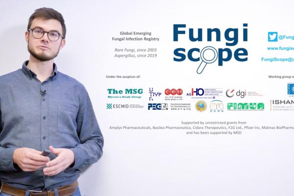 fungiscope