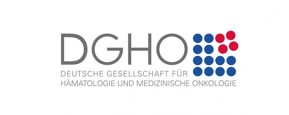 DHGO2
