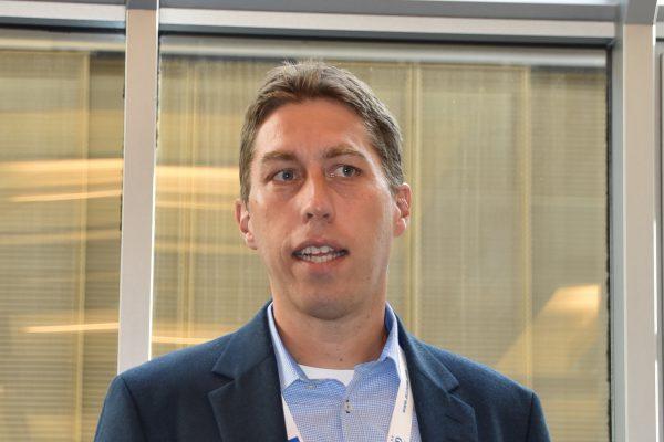 Jörg Steinmann_klein