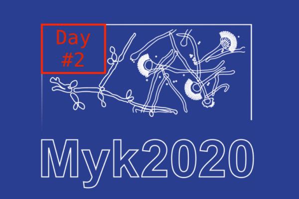 MYK-2020-breit-1024x514 DAY 2
