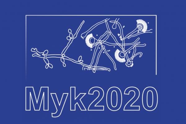 MYK 2020 breit