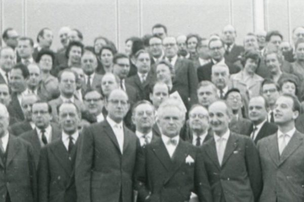 60 Jahre DMykG