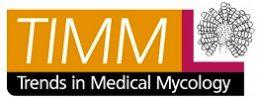 Timm-Logo-obt6qsk2cwevg4lfwl7jl9u6n5ukp5vxuw3iph0l4w