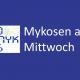 Mykosen am Mittwoch Logo